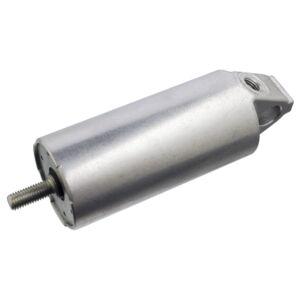 Air Cylinder 103940 by Febi Bilstein