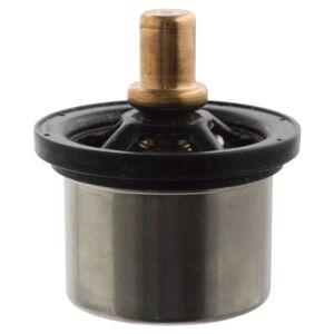 103983 Thermostat by Febi Bilstein