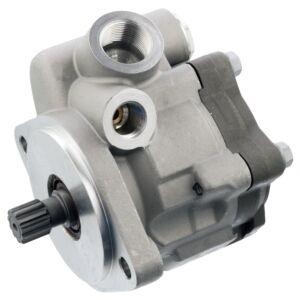 Power Steering Pump 104125 by Febi Bilstein