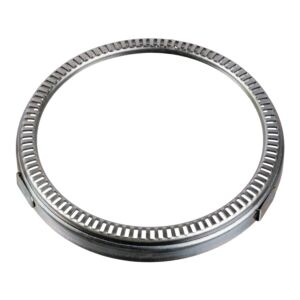 Abs Ring 104361 by Febi Bilstein