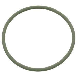 O-Ring 104572 by Febi Bilstein