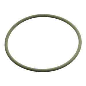 O-Ring 104629 by Febi Bilstein