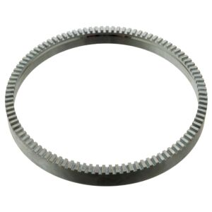 Abs Ring 104825 by Febi Bilstein