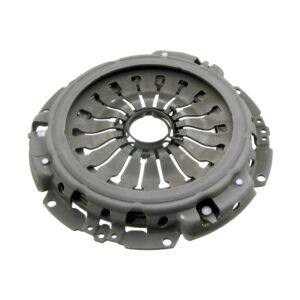 Clutch Cover 105294 by Febi Bilstein