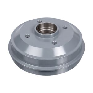 Brake Drum 10534 by Febi Bilstein