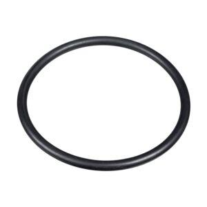 O-Ring 106150 by Febi Bilstein