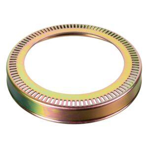 Abs Ring 107446 by Febi Bilstein