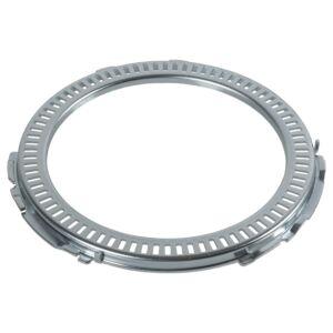 Abs Ring 108026 by Febi Bilstein