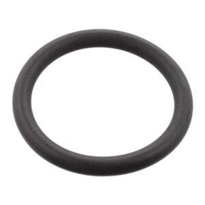 O-Ring 11891 by Febi Bilstein