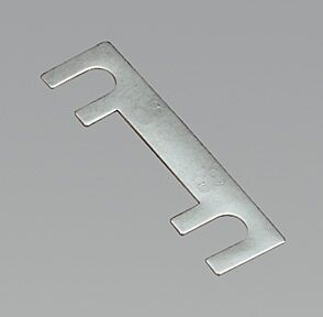 Sealey 120/122351 | Fuse 80Amp 40 x 11mm