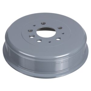 Brake Drum 14058 by Febi Bilstein