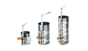 Beta Tools 1440/2A Piston Ring Compressor Ø: 90 - 175mm (L: 100mm) | 014400021