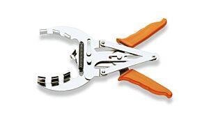Beta Tools 1445/1 Piston Ring Exapnder Ø: 50-100mm | 014450001