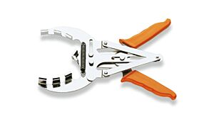 Beta Tools 1445/2 Piston Ring Exapnder Ø: 90-150mm | 014450002