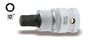 Beta Tools 1471CM Brake Caliper Pentagon Socket Driver 10mm Ford | 014710360