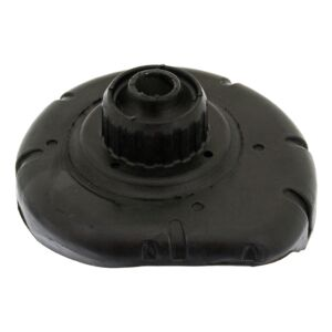 Bearing Mounting Bush 15431 by Febi Bilstein Lower Front Axle Left/Right