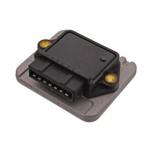 Ignition Module Switch Unit system 17192 by Febi Bilstein