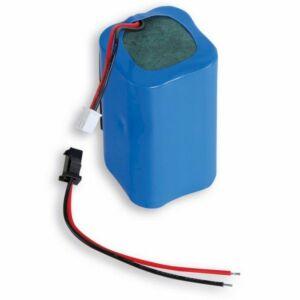 Beta Tools 1838RB/FLASH Spare Battery for 1838/FLASH Li-Ion | 018380930