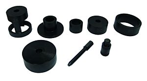18777300 Suspension Bush Rear Lower Kit for Land Rover Discovery 3 & 4