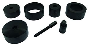18777400 Suspension Bush Rear Upper Kit for Land Rover Discovery 3 & 4
