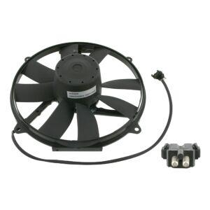 A/C Condenser Fan 18929 by Febi Bilstein