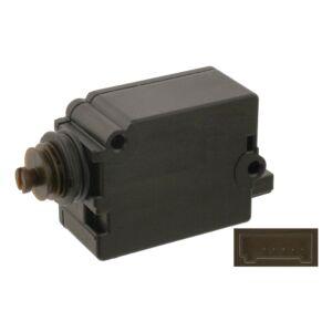 Adjustment Motor Control central locking system 19094 by Febi Bilstein