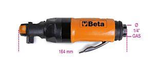 Beta Tools 1922P2 3/8