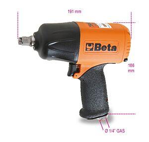Beta Tools 1927P 1/2