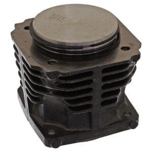Cylinder Sleeve Air Compressor 19944 by Febi Bilstein