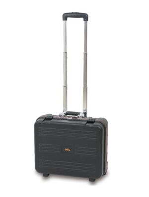 Beta Tools 2032/TV Tool Trolley Plastic Case | 020320110