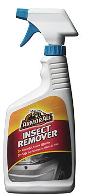 Insect Remover Spray - 500ml 22500EN ARMORALL