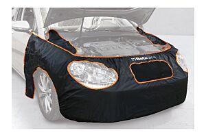 Beta Tools 2254F Car Front Protector - Waterproof/Oil Resistant | 022540150
