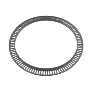 Abs Sensor Ring 23220 by Febi Bilstein