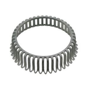 Abs Sensor Ring 23826 by Febi Bilstein