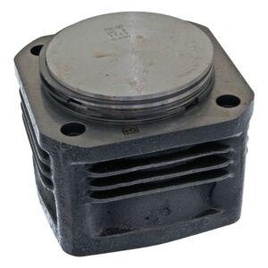 Cylinder Sleeve Air Compressor 23948 by Febi Bilstein