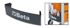 Beta Tools 2400S/PF Bottle Holder Suitable for C24S Series Roller Cabs 024002906