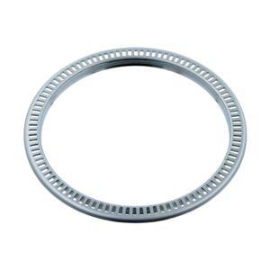 Abs Sensor Ring 24839 by Febi Bilstein