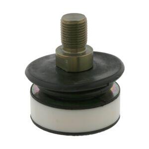 Spherical Bearing for gearshift lever 24980 by Febi Bilstein (CV)
