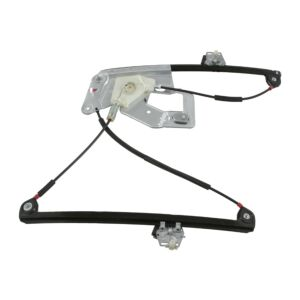 Window Regulator (Front Rh) Lift 27346 by Febi Bilstein
