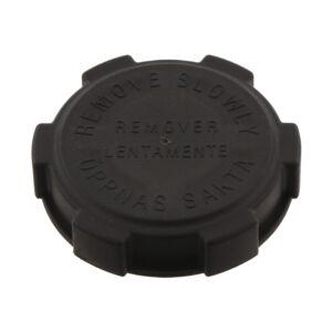 Cap radiator 28473 by Febi Bilstein