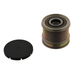 Alternator Clutch Freewheel 29709 by Febi Bilstein