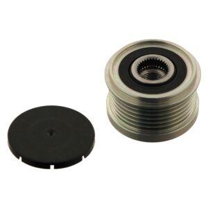 Alternator Clutch Freewheel 30179 by Febi Bilstein