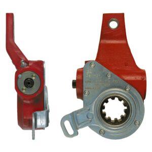 Automatic Slack Adjuster Brake 31579 by Febi Bilstein
