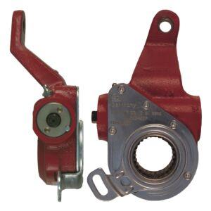 Automatic Slack Adjuster (Rh) Brake 31588 by Febi Bilstein