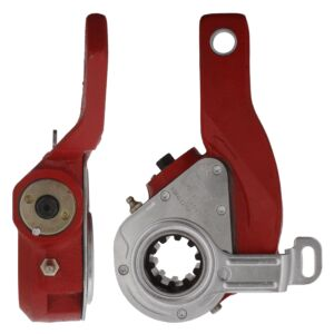 Automatic Slack Adjuster (Rh) Brake 31593 by Febi Bilstein