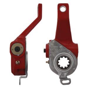 Automatic Slack Adjuster (Lh/Rh) Brake 31598 by Febi Bilstein