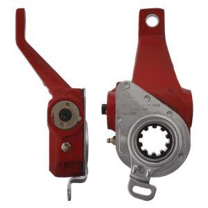 Automatic Slack Adjuster (Lh/Rh) Brake 31599 by Febi Bilstein