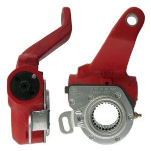 Automatic Slack Adjuster (Lh) Brake 31604 by Febi Bilstein