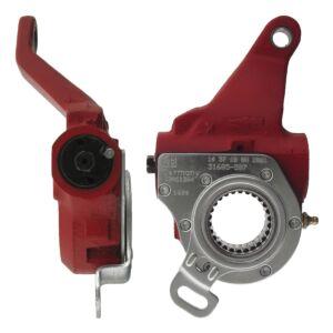 Automatic Slack Adjuster (Rh) Brake 31605 by Febi Bilstein