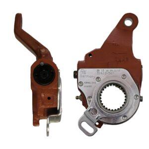 Automatic Slack Adjuster (Rh) Brake 31612 by Febi Bilstein